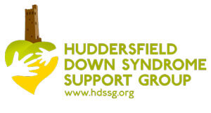 Huddersfield Down Syndrome Support Group