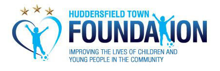 Huddersfield Town Foundation Charity